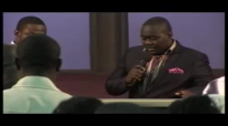 Rev. Kingsley George Adjei-Agyeman (1).mp4