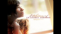 Le'Andria Johnson- Let it Go.flv
