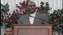 Pastor Gino Jennings Truth of God Broadcast 880-881 Raw Footage!.flv