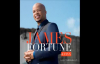 James Fortune & FIYA - We Give You Glory feat. Tasha Cobbs (AUDIO).flv