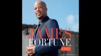 James Fortune & FIYA - We Give You Glory feat. Tasha Cobbs (AUDIO).flv