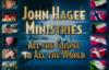 John Hagee Today, Cornerstone John Hagee, The Ultimate Power Spiritual Authority Prospering In Adv