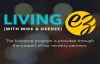 Living EZ With Mike and Dee _ Systems Part 2.mp4