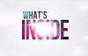 Mic Toss - Maranda Willis, Jermaine Dolly, Livre, Keyondra Lockett, & J. Hicks on What's Inside.flv