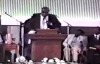 COGIC Classics-Bishop F D Washington Last Holy Convocation Message (3).flv