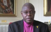 Archbishop of York's Lent Reflections 2014 - Welcome to Week One.mp4