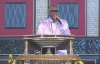 Let God Arise 2017 - Day 28 with Rev. Don Odunze.mp4