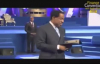 Learn How To Multiply Your Money Pastor Chris Oyakhilome.mp4