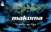 Makoma - Nzambe Na Nga (1).mp4