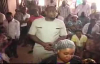 Fr.mbaka Buharis VictoryThe Lord Has Spoken For MeChimu Asara m OkwuB