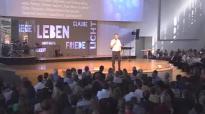 Peter Wenz - 3 Wie wir unsere Seele schützen können - 19-10-2014.flv