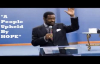 Destiny - Discerning His Voice Bishop Harry Jackson.mp4