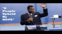 Destiny - Discerning His Voice Bishop Harry Jackson.mp4