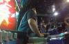 Todo Mundo Para Arriba - Ray Alonso en vivo en Elemento Fest 15.mp4