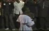 Fr  Mbaka - God wil provide Healing Prt B - _part_1_of_2