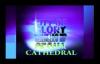 JESUS IS LORD (By Apostle Esosa Emuze) apostleesosa@gmail.com.mp4