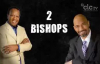 First Love P1 Bishop Tudor Bismark full sermons.flv