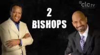 First Love P1 Bishop Tudor Bismark full sermons.flv