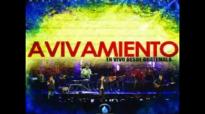 MIEL SAN MARCOS - AVIVAMIENTO ALBUM.wmv.mp4