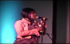 Lejuene Thompson When Sunday Comes_ A MUST SEE!.flv