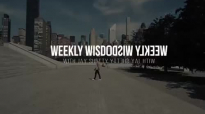 How Gratitude Can Change Your Life _ Weekly Wisdom Episode 13.mp4