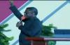 Pastor Matthew Ashimolowo _THE POWER OF THE TITHE.mp4
