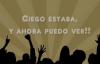 Yo Sé Quién Soy Yo (Letra) Danilo Montero.mp4