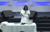 Ambassador Juanita Bynum- Spanish Youth Revival (Boston,MA).compressed.mp4