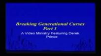 Derek Prince_ Breaking Generational Curses.3gp