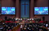140330Dr. David Yonggi Cho Sunday Worship Service in English Yoido Fullgospel Churcheng