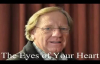 Neville Johnson The eyes of your heartyour sight in the spirit world