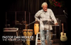 Dan Mohler - The Atomic Power of Fasting.mp4