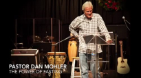 Dan Mohler - The Atomic Power of Fasting.mp4
