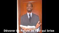 Dévorer La Parole de Feu qui brise - Pasteur Givelord.mp4