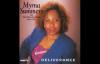 Home (1993) Myrna Summers & DFW Mass Choir.flv
