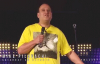 Mike Pilavachi __ Worship Central Conference 2014.mp4