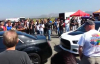 2013 Spring Festival of LX's_ Ralph Gilles and John Fortuno Address #SF8 Crowd.mp4