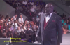 Find Yourself Again - #T.D. Jakes - One of the best sermons ever.mp4