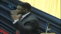 Managers vs Leaders 2 of 3 by Pastor Matthew Ashimolowo