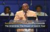 Pastor Gregg J Patrick (1).flv