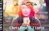 Musica Instrumental Para Orar - Christine D´Clario.compressed.mp4