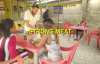 STRONG MEAT (Mark Angel Comedy) (Episode 141).mp4