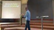 Bist du ein Paulus- oder ein Barnabas-Typ _ Marlon Heins (www.glaubensfragen.org).flv