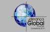 Liderança Global Dr Emmanuel Ziga.mp4
