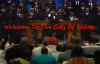 Bishop Noel Jones The Search For Natural Affection