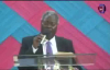 SWS 2014_ Passion for Progress In The New Year by Pastor W.F. Kumuyi..mp4