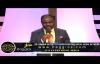 Dr. Abel Damina_ Fundamentals of Salvation - Part 6.mp4