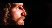 Roberto Orellana - El Milagro (Musica Cristiana Para Dramatizar) 2015.mp4