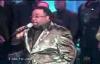 The Kurt Carr Singers - God Blocked It.flv