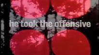 Fidel Castro 1971 Documentary.mp4